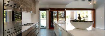 home design hervey bay